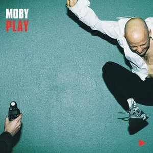 Image for 'Play & Play: B Sides'
