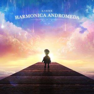 Image for 'Harmonica Andromeda'