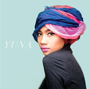 Image for 'Yuna'