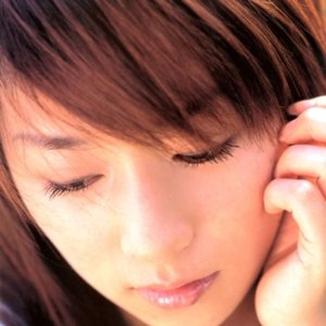 Imagem de 'Mikuni Shimokawa'