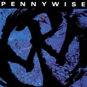 Zdjęcia dla 'Pennywise'