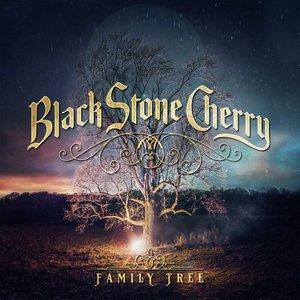 Bild für 'Family Tree'