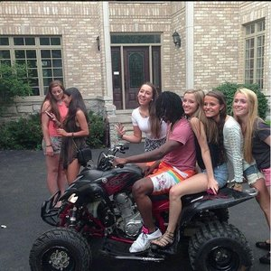 Image for 'Chief Keef'