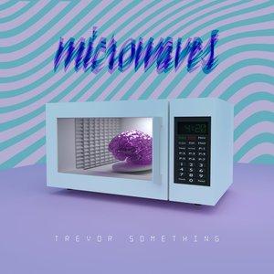 Bild für 'Microwaves'