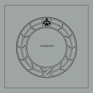 Image for 'Harmony + Singles'