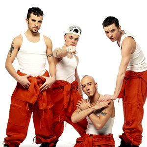 Image for 'East 17'