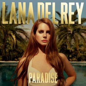 Изображение для 'Born To Die – The Paradise Edition'