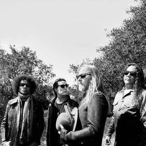 Bild für 'Alice in Chains'