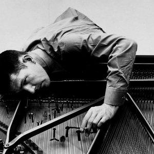 Immagine per 'John Cage'