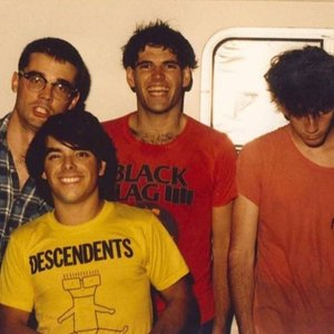 Zdjęcia dla 'Descendents'