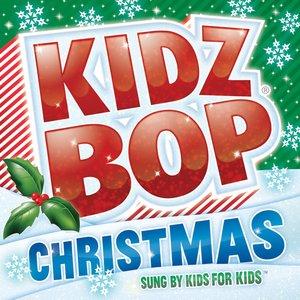 Image for 'KIDZ BOP Christmas'