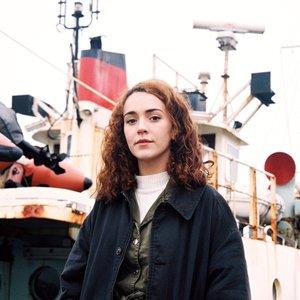 Image for 'Núria Graham'
