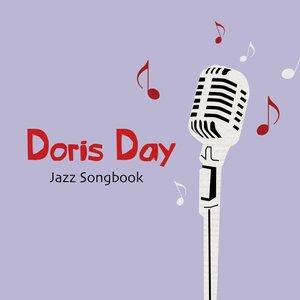 Изображение для 'Jazz Songbook'