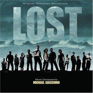 Image for 'Lost: Season 1 (Original Television Soundtrack)'