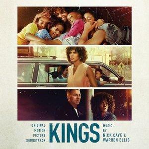 Zdjęcia dla 'Kings'