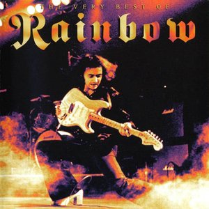 Image for 'The Very Best of Rainbow'