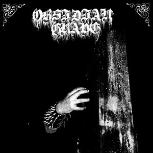 Image for 'Obsidian Visage Of Everlasting Hate'