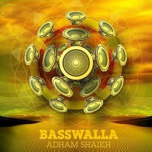 Image for 'Basswalla'