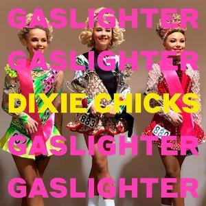 Image for 'Gaslighter'