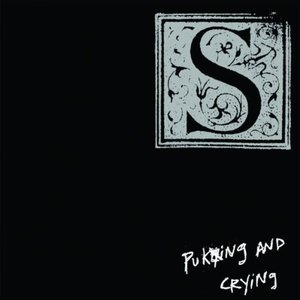 Image for 'Puking and Crying'