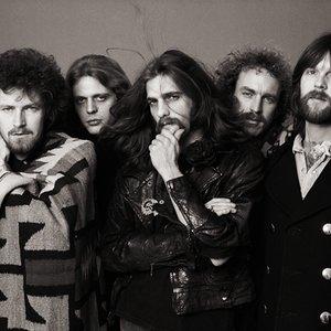Image for 'Eagles'