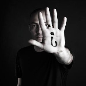 Image for 'Julian Jeweil'