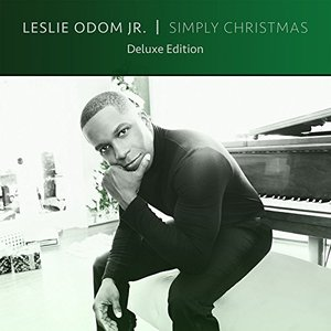 Image for 'Simply Christmas (Deluxe Edition)'