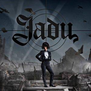 Image for 'Jadu'