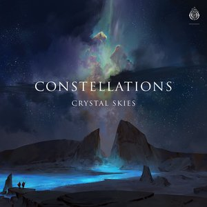 Image for 'Constellations'