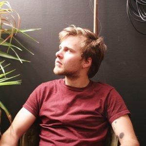 Image for 'Mason Lindahl'
