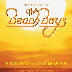 Bild für 'The Very Best of The Beach Boys: Sounds of Summer'