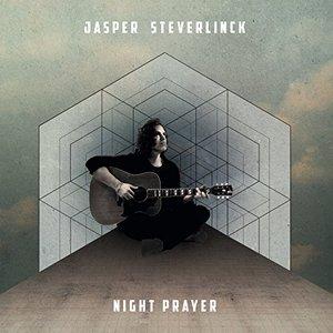 Image for 'Night Prayer'