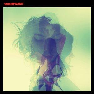 Image for 'Warpaint'