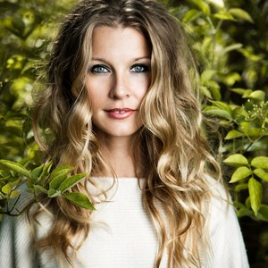 Bild för 'Pernilla Andersson'