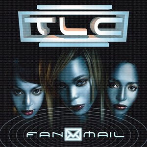 Image for 'FanMail'
