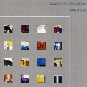 Immagine per 'More Music for Films'