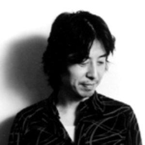 '金子隆博'の画像