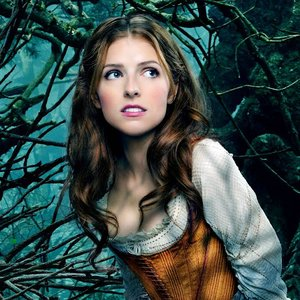 Image for 'Anna Kendrick'