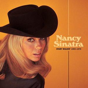 Image for 'Start Walkin' 1965-1976'