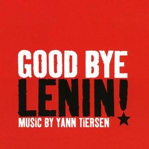 Immagine per 'Goodbye Lenin !'