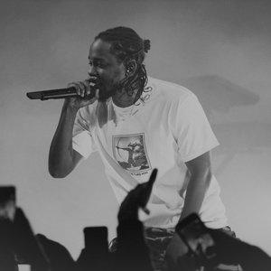 Изображение для 'Kendrick Lamar'