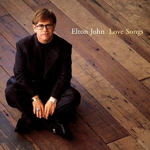 Imagem de 'Love Songs'