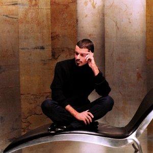 Imagem de 'George Michael'