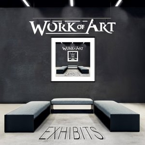 Image for 'Exhibits'
