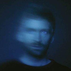 Image for 'Ólafur Arnalds'