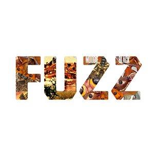 Изображение для 'FUZZ'