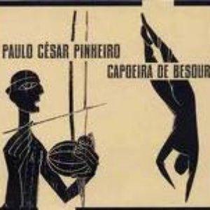 Image for 'Capoeira de Besouro'