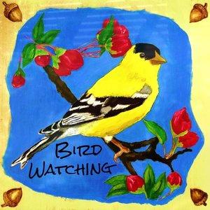 Image for 'Bird Watching'