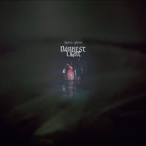 Изображение для 'Darkest Light'