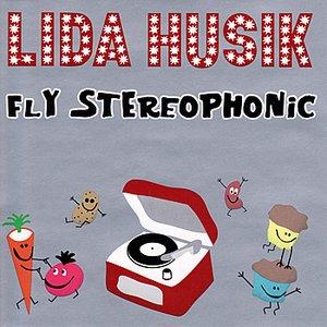 Bild für 'Fly Stereophonic'